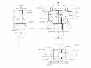 Projektovanje čeličnih konstrukcija