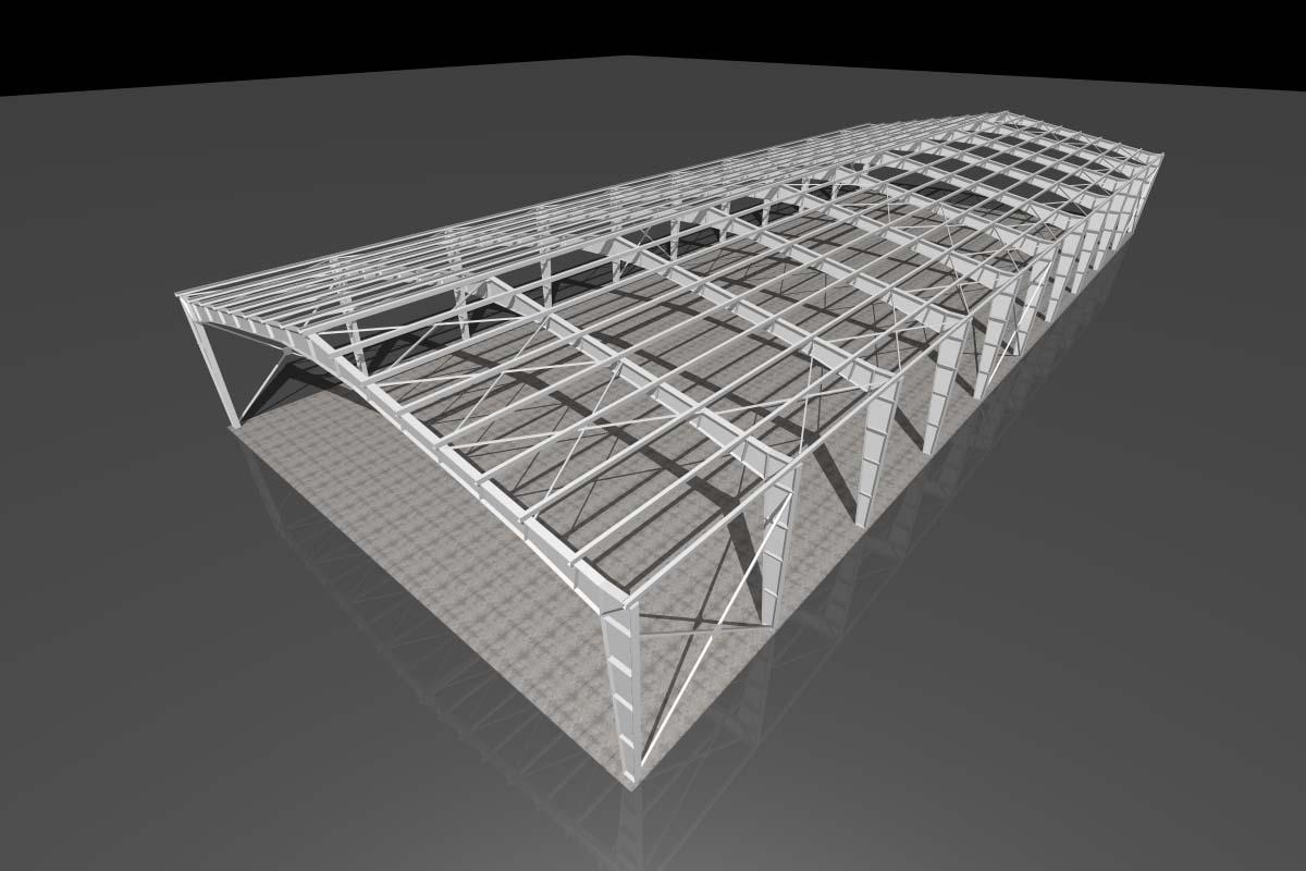 model-ramovska-konstrukcija1